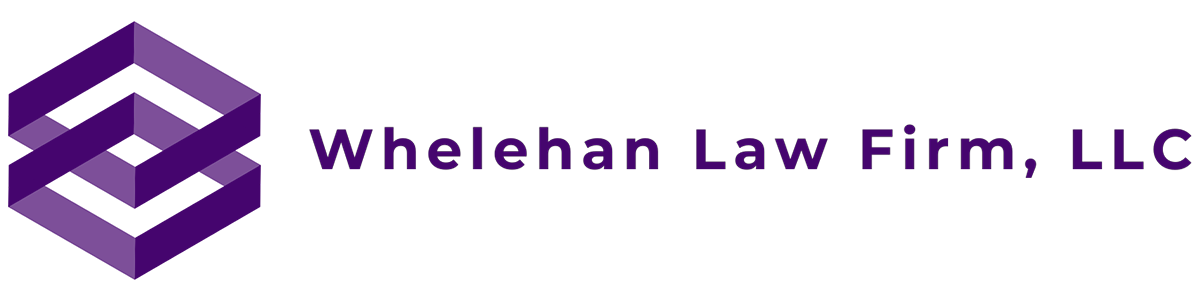 Whelehan Law Firm LLC